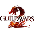 KongZhong Corporation acquires Guild War 2